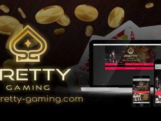 Pretty Gaming คืออะไร และเล่นคาสิโนออนไลน์ที่นี่ดีอย่างไร