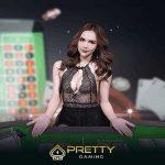 เล่นพนันออนไลน์กับ Pretty Gaming เว็บพนันออนไลน์คุณภาพต้องเล่นที่นี่