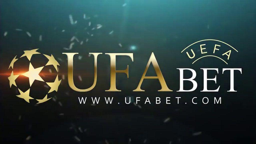 Ufabet เป็นเว็บไซต์การพนันที่สามารถเล่นได้อย่างปลอดภัยหรือไม่